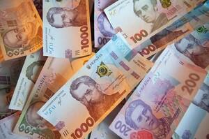 НБУ збільшив чисту купівлю валюти на міжбанку у червні-2020 до червня-2019 в 3,6 рази