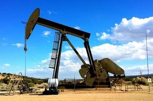 Попит на нафту відновиться до попереднього рівня не раніше 2022 року - Goldman Sachs