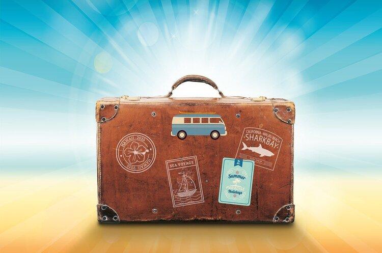 Всі – у чергу: яку підтримку від держави можуть отримати туристичні компанії