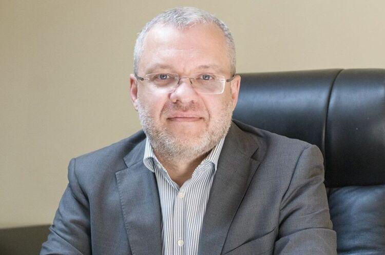 Позов «Енергоатому» до Міненерго не спрямований на вихід компанії з-під контролю міністерства – віцепрезидент НАЕК