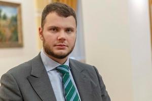 За добу порушників вагових норм оштрафували на 20 000 євро