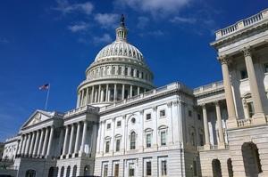 У Сенат США внесено проект санкцій проти Путіна і Шойгу за змову з талібами
