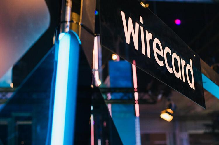 Біда не приходить одна: від Wirecard відвернувся також і SoftBank