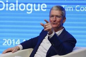 Очільники Amazon, Apple, Facebook і Google погодились свідчити перед Конгресом