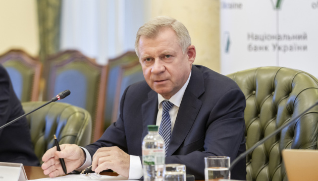 Євросоюз вважає тривожним сигналом відставку Смолія