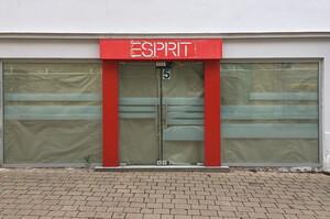 Модний бренд Esprit закриває половину своїх магазинів в Німеччині