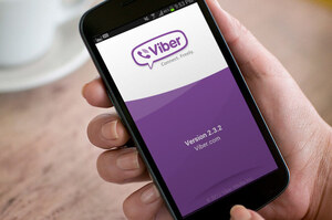 «Ця компанія зайшла надто далеко»: Viber розриває усі зв'язки з Facebook