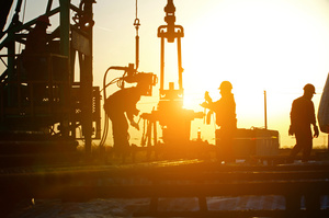 UNIDO сприятиме впровадженню енергоменеджменту у промисловості України через фонд у $1,5 млн