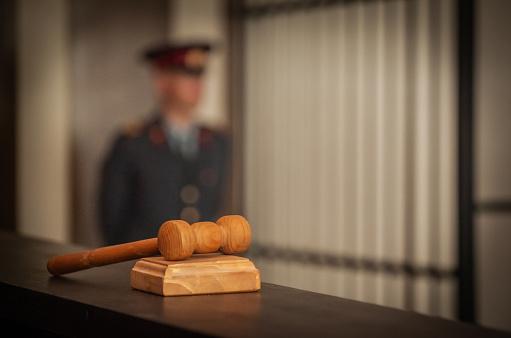 Суд задовільнив вимоги  «Укрнафти» скасувати ліцензію «Аркони Газ-Енергія»