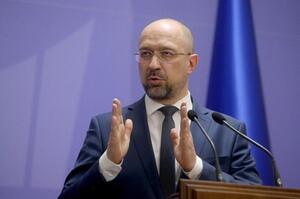 На подолання наслідків повеней Україні потрібно 2 млрд грн