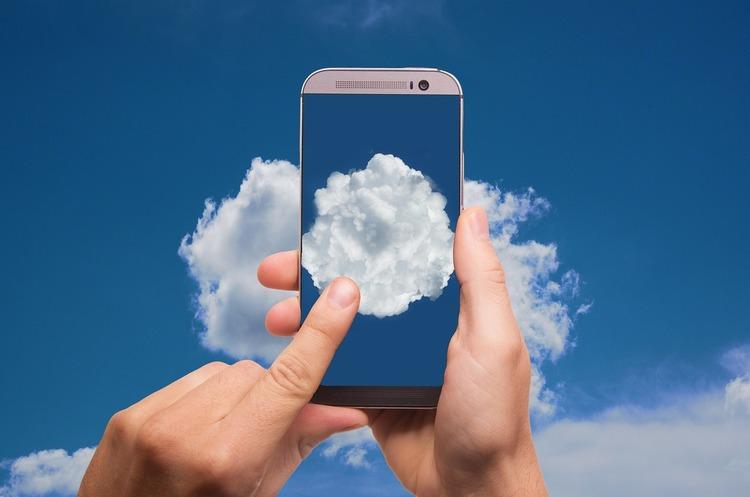 Выше неба: что грозит бизнесу при переходе в облако