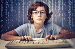 Кіберполіція співпрацюватиме з КПІ в сфері кібербезпеки