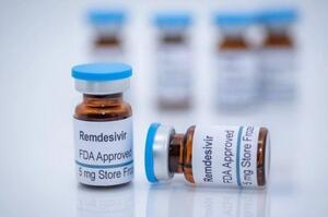 Єврокомісія дозволила продаж у Євросоюзі препарату від коронавірусу – ремдесівіру