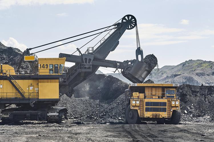 Перемога екологів: у Німеччині прийнято закон про відмову від вугілля до 2038 року
