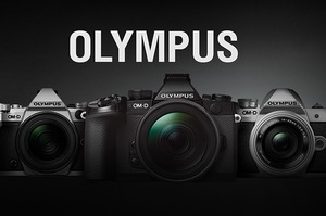 Вихід Olympus з фотобізнесу віщує крах для всієї галузі - експерти