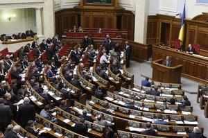 Абітурієнти з окупованих територій зможуть вступати в українські виші без ЗНО
