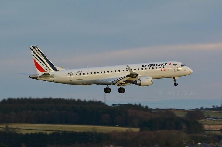 Друга за величиною авіакомпанія в Європі скорочує 7500 робочих місць