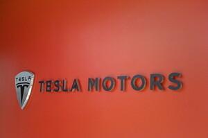 Tesla змінила плани щодо будівництва заводу в ФРН