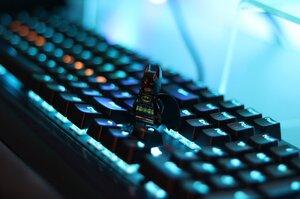 Гра на мільйон: як «працевлаштувати» кіберспортсменів