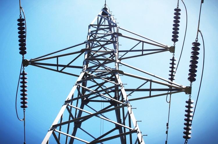 Тарифи на електроенергію для населення підвищувати не будуть — Буславець