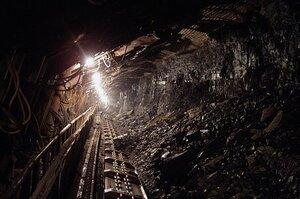 Міністерство енергетики готує пілотний проєкт закриття шахт - Ольга Буславець