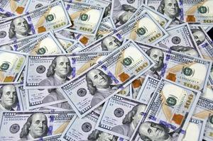Мінфін планує на 2021 рік виплатити за боргами 600 млрд грн