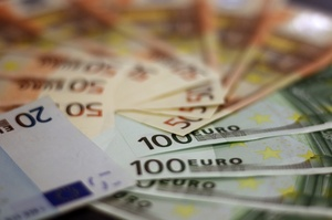 ЄБРР надав кредит 7 млн євро українській групі компаній Grain Alliance
