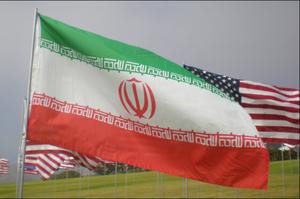 Тегеран заявив, що США не вдалось зупинити експорт іранської нафти