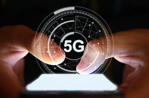 Петиція про заборону 5G в Україні набрала понад 25000 голосів