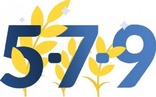 Банки видали понад 1000 кредитів за програмою «Доступні кредити 5-7-9%»