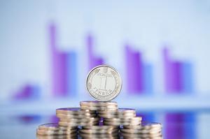 Різке падіння доходів держбюджету у травні зумовлено різким скороченням імпорту – дослідження Mind