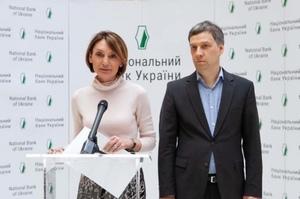 Правління Нацбанку прокоментувало відмову Ради НБУ призначити заступника голови