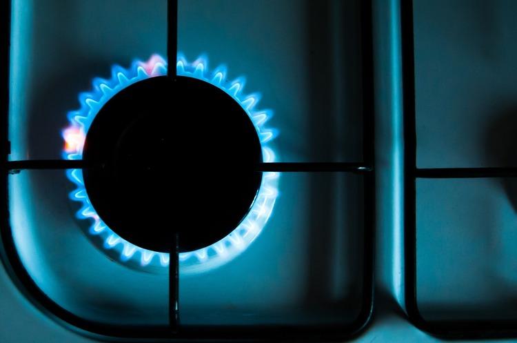 Тарифы на газ для населения изменятся