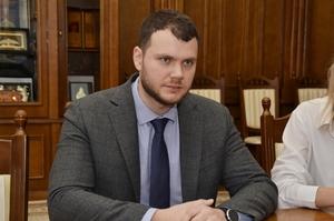 Депутати збирають підписи для звільнення Криклія