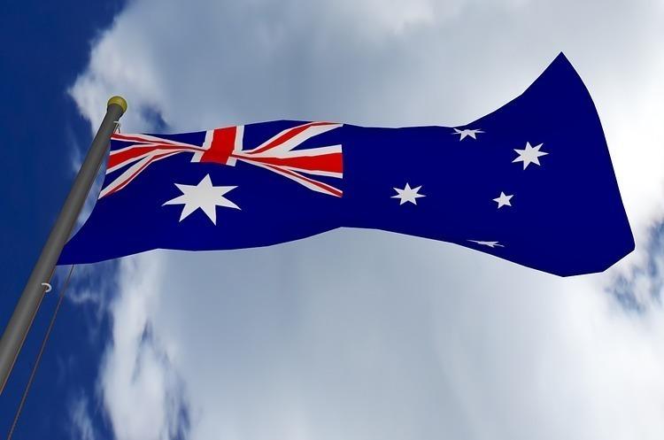 Влада Австралії перекриє кордони між двома густонаселеними штатами через коронавірус
