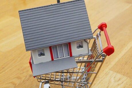Другий шанс: чому покупці йдуть на вторинний ринок житла