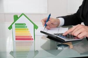 Енергомодернізація підприємств буде фінансуватися зі спеціального фонду