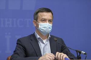 Понад 35% бюджету Україну йде на обслуговування державного боргу - Петрашко