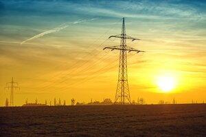 Експорт електроенергії у ІІ кварталі впав у майже 5 разів – «Укренерго»