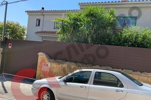У Шарія є вілла за мільйон євро в Іспанії – «Слідство. Інфо»