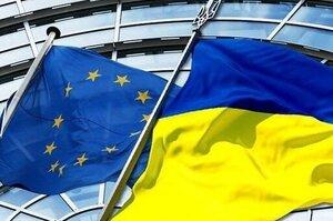 Україна представила результати розвитку відновлювальної енергетики