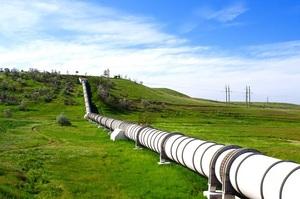 В США закрили проект газопроводу Atlantic Coast Pipeline, глава Міненерго звинуває екологів