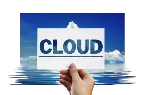 Міграція у хмари, або Як долучитися до нових технологій зберігання даних