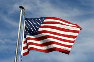 Демократи у США мають намір збільшити військову допомогу Україні