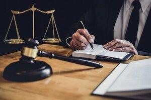 Суд призначив 1,2 млн застави підозрюваному в «продажі» посади міністра