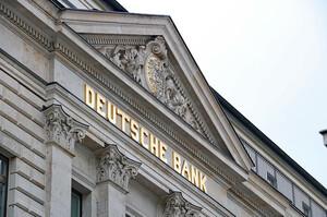 Deutsche Bank та Google оголосили про багаторічне стратегічне партнерство