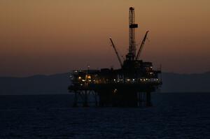 Іран скоротив нафтодобування до мінімуму за останні 40 років