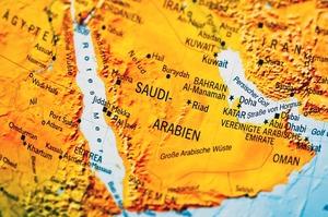 Саудівська Аравія запланувала запустити «найбільше в світі» виробництво зеленого водню