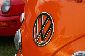 Volkswagen вирішив переорієнтувати свій ключовий завод на випуск електрокарів