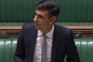 У Британії запустили £2-мільярдну програму для допомоги молоді у пошуках роботи